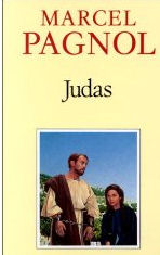 Judas por Marcel Pagnol epub