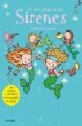 El Mon Magic De Les Sirenes por Vv.aa.