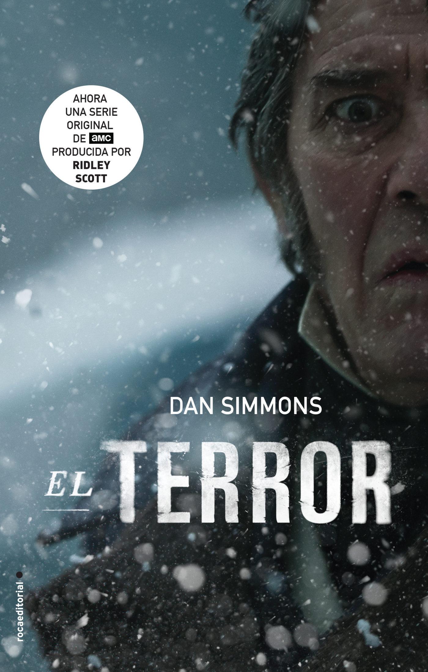 el terror-dan simmons-9788416867721