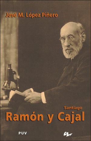 Santiago Ramon Y Cajal por Jose M. Lopez Piñero Gratis