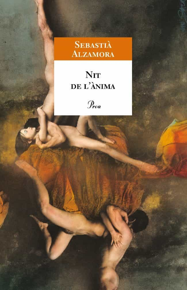Nit De L Anima por Sebastia Alzamora