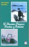 El Binomio Psiquico: Recetas Y Retratos por Gustavo Jose Arca Silva epub