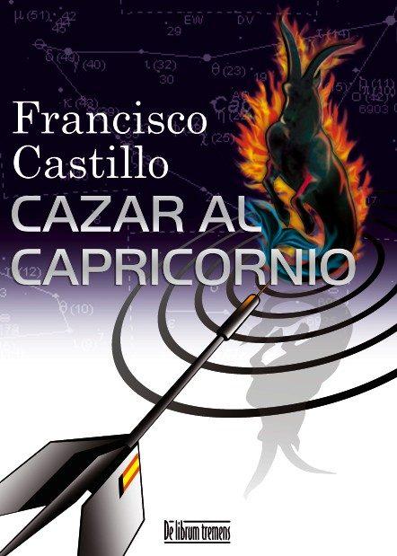descargar CAZAR AL CAPRICORNIO pdf, ebook