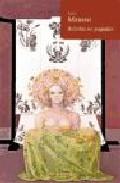 Baladas No Pagadas por Alda Merini;                                                           Prol. De Jeannette L. Clariond epub