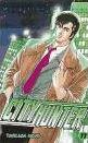 City Hunter Nº 11 por Tusaka Hojo