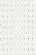 Excepto 16: Picadodeblas: Geometria, Escala Y Color por Vv.aa. epub
