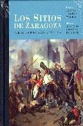 Los Sitios De Zaragoza: Tarjetas Postales Y Musica (incluye Cd) por Vv.aa. epub