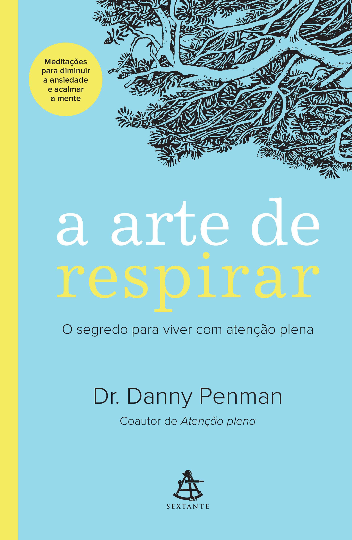 A ARTE DE RESPIRAR EBOOK | PENMAN DANNY | Descargar libro ...