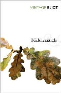 Middlemarch por George Eliot epub
