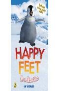 Happy Feet Novelisation por Kay Woodward epub