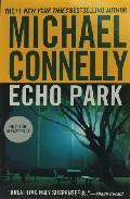 Echo Park (serie Harry Bosch 12) por Michael Connelly epub
