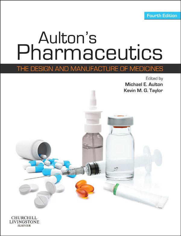 Of pharmaceutics pdf design the science form dosage