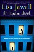 31 Dream Street por Lisa Jewell Gratis