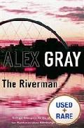 The Riverman por Alexandra Gray epub
