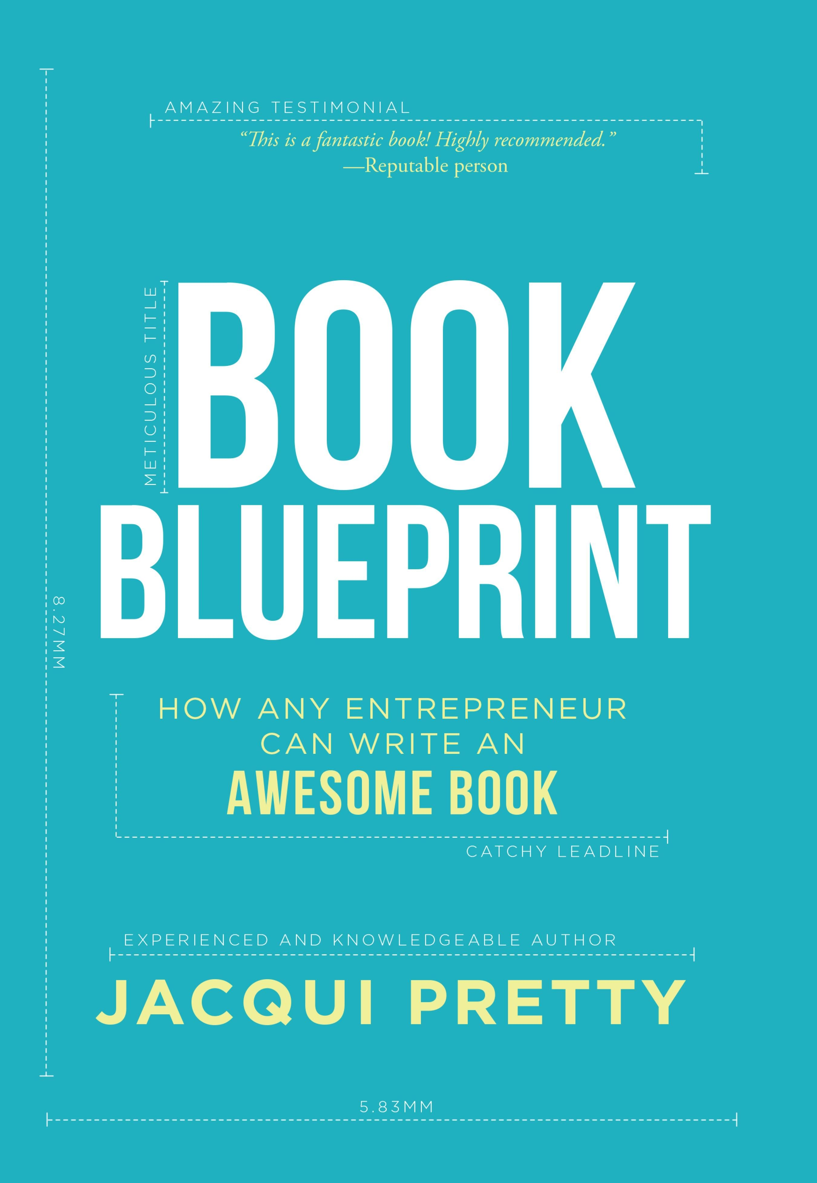 Book blueprint ebook jacqui pretty descargar libro pdf o epub book blueprint ebook jacqui pretty 9780994405531 malvernweather Image collections