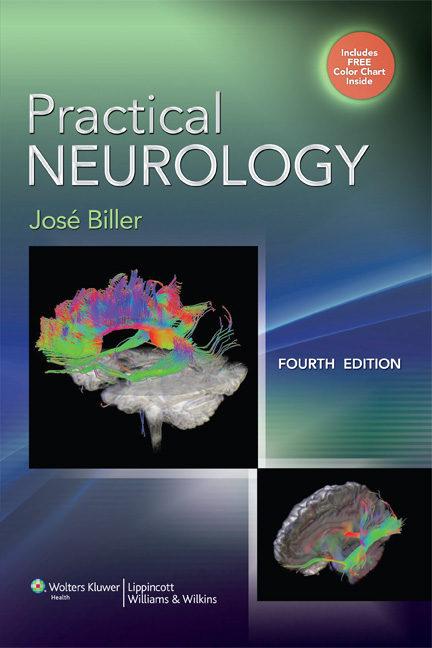 Practical Neurology (4th Ed.) por Jose Biller epub