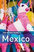 The Rough Guide To Mexico (7th Ed.) por Vv.aa.