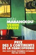 Verre Casse por Alain Mabanckou epub