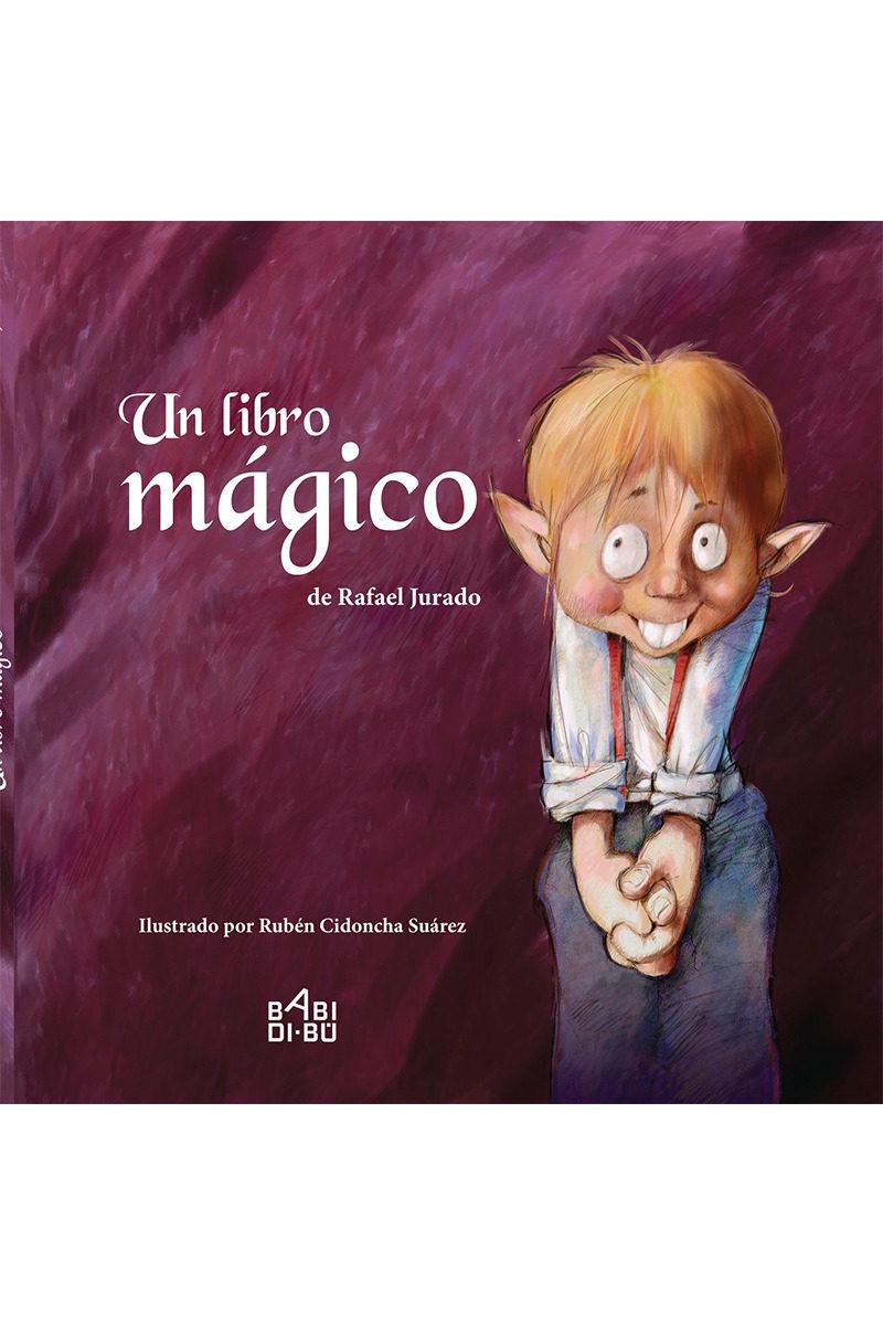 Epub Gratis Un Libro Magico