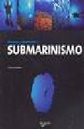 Manual Completo De Submarinismo por Jack Jackson epub