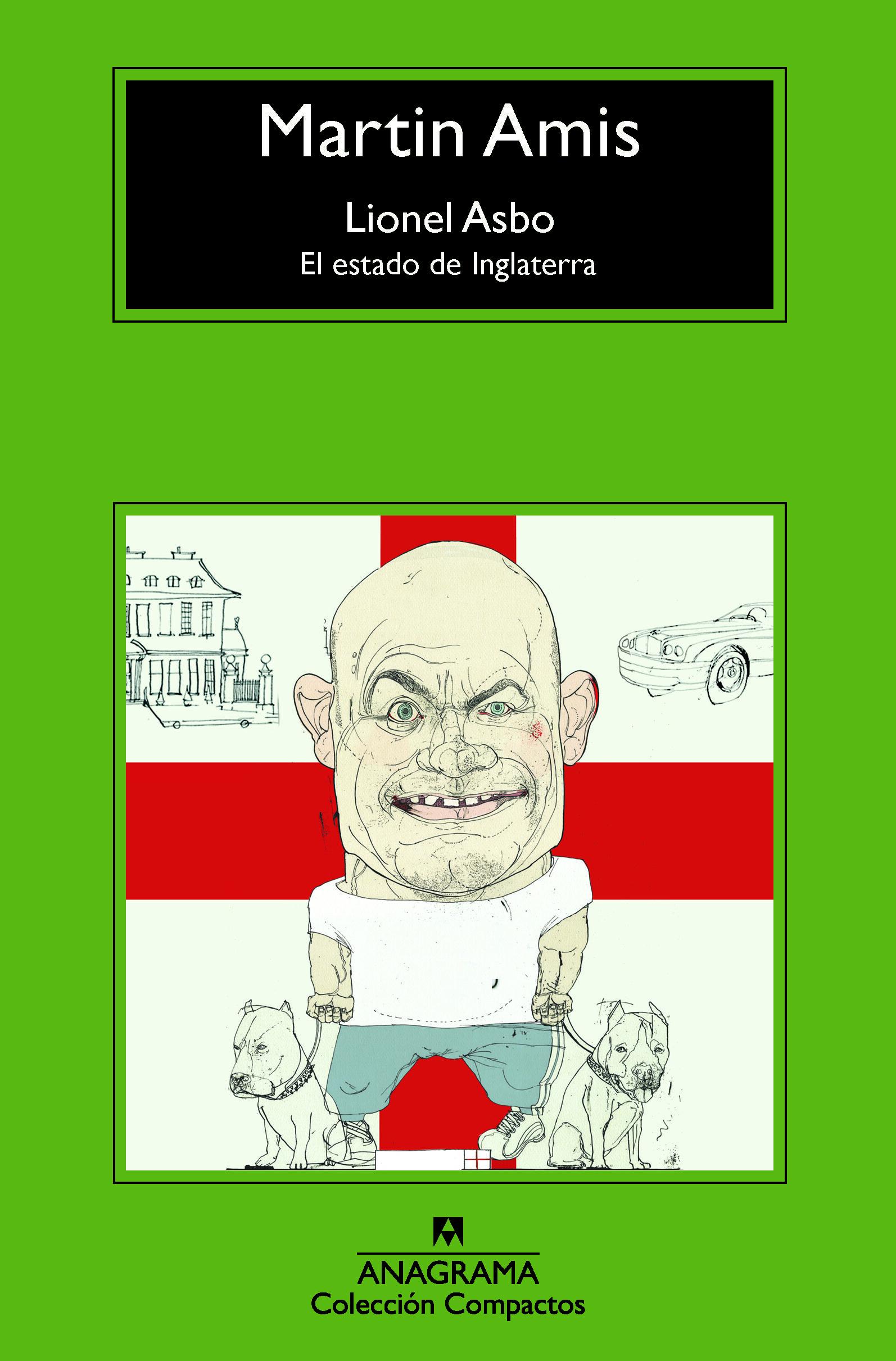 Literatura de cloaca, novelistas malditos (Bunker, Crews, Pollock...) - Página 10 9788433977731