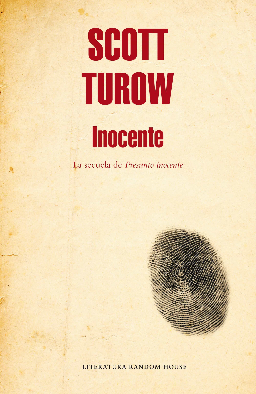 Scott Turow Epub
