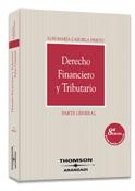 Derecho Financiero Y Tributario (16ª Ed.) por Fernando Perez Royo epub