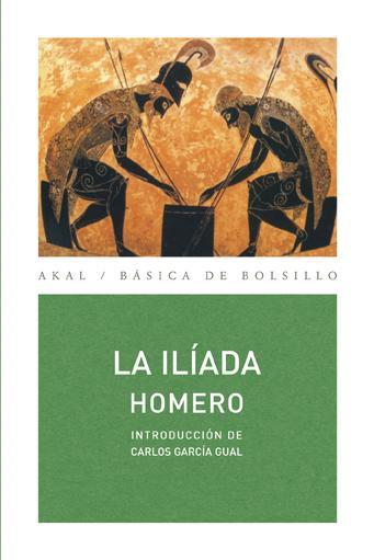 la iliada-9788476000731