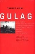 Gulag por Tomasz Kizny