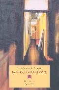Novela Con Fantasma por Dario Jaramillo Agudelo epub