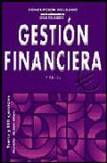 gestion financiera: teoria y 800 ejercicios (2ª ed.)-juan palomero-9788487854231