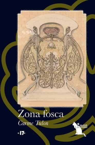 Zona Fosca Descargar ebooks PDF
