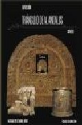 Exposicion Triangulo De Al Andalus (catalogo) por Vv.aa.