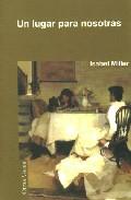 Un Lugar Para Nosotras por Isabel Miller