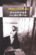 El Navio Night: Aurelia Steiner por Marguerite Duras Gratis