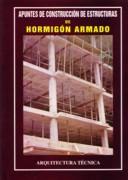 Apuntes De Construccion De Estructuras De Hormigon Armado por Pascual Urban Brotons