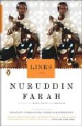 Links por Nuruddin Farah