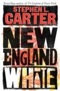 New England White por Stephen L. Carter epub