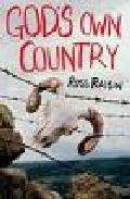 God´s Own Country por Ross Raisin epub