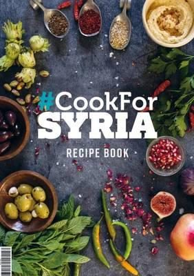 Cook for syria the recipe book 2016 serena guen comprar libro cook for syria the recipe book 2016 serena guen 9781527203341 forumfinder Choice Image