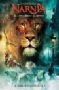 Narnia: El Libro De La Pelicula: El Leon, La Bruja Y El Armario ( Las Cronicas De Narnia) por Clive Staples Lewis epub