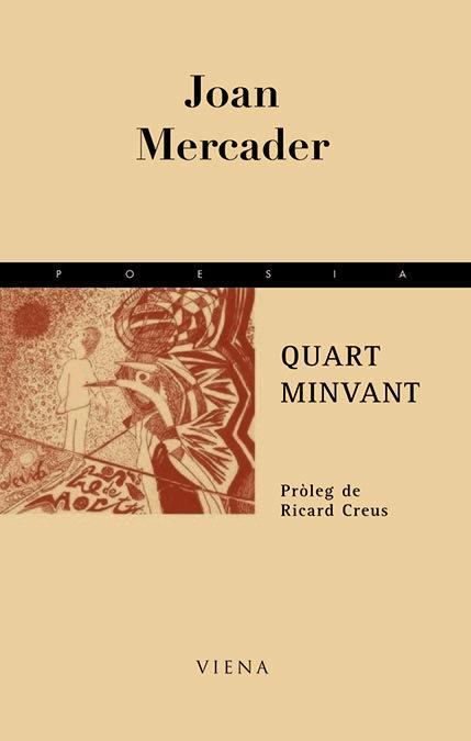 descargar QUART MINVANT pdf, ebook