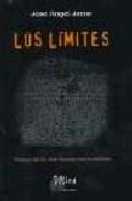 Los Limites por Jose Angel Jarne epub