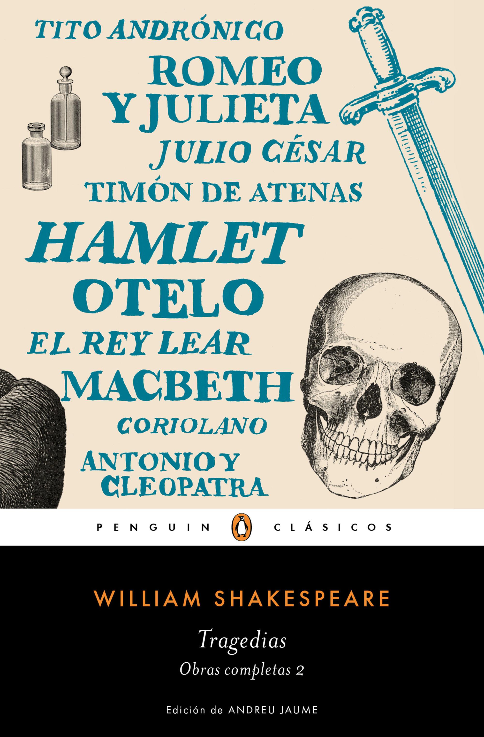 El rey lear ebook el rey lear spanish edition loading zoom array tragedias obra completa shakespeare 2 ebook william shakespeare rh casadellibro com fandeluxe Image collections