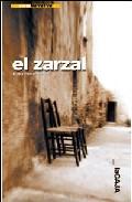 El Zarzal por Blas Valentin Moreno epub