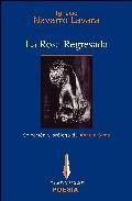 La Rosa Regresada por Ignacio Navarro epub