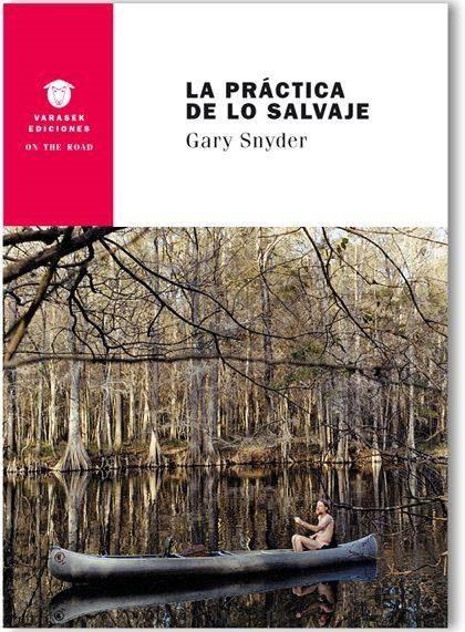 Tras la senda de Thoreau: libros, ensayos, documentales etc de vida salvaje y naturaleza. 9788494335341