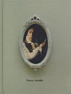 Vasco Araujo (catalogo De Exposicion)(bilingue Español-ingles) por Alexandre Melo Gratis