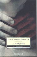 El Estrangulador por Manuel Vazquez Montalban epub