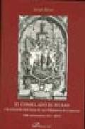 El Consulado De Bilbao Y La Extension Americana De Sus Ordenanzas De Comercio (500 Aniversario: 1511-2011) por Javier Divar epub
